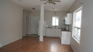 Photo 3: 12036 91 Street in Edmonton: Zone 05 House for sale : MLS®# E4224597