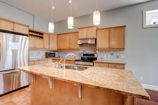 Photo 8: 2632 1 Avenue NW in Calgary: West Hillhurst Semi Detached for sale : MLS®# A1137222