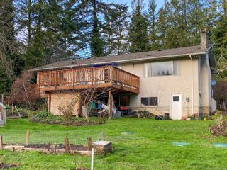 Photo 9: 375 Conway Rd in : SW Prospect Lake House for sale (Saanich West)  : MLS®# 863964