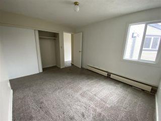 Photo 15: 402 4015 26 Avenue in Edmonton: Zone 29 Condo for sale : MLS®# E4229436