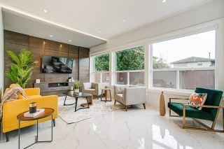 "Photo 8: 3400 BARMOND Avenue in Richmond: Seafair House for sale in ""SEAFAIR"" : MLS®# R2523626"