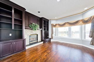 Photo 10: 5164 Coral Shores Drive NE in Calgary: Coral Springs Detached for sale : MLS®# A1061556