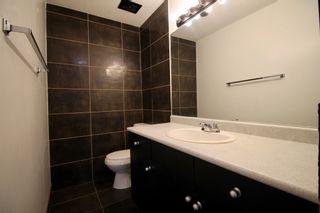 Photo 18: 105 14520 52 Street in Edmonton: Zone 02 Condo for sale : MLS®# E4255787