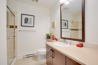 """Photo 17: 305 6328 LARKIN Drive in Vancouver: University VW Condo for sale in """"JOURNEY"""" (Vancouver West)  : MLS®# R2605974"""