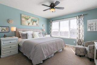 Photo 26: 87 Everhollow Crescent SW in Calgary: Evergreen Detached for sale : MLS®# A1093373