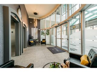 """Photo 3: 2102 612 SIXTH Street in New Westminster: Uptown NW Condo for sale in """"THE WOODWARD"""" : MLS®# R2543865"""