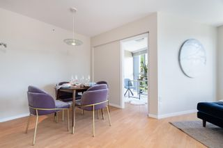 """Photo 14: 903 1277 NELSON Street in Vancouver: West End VW Condo for sale in """"THE JETSON"""" (Vancouver West)  : MLS®# R2615495"""