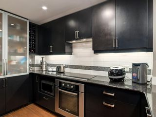Photo 19: 1602 888 4 Avenue SW in Calgary: Downtown Commercial Core Apartment for sale : MLS®# A1059995
