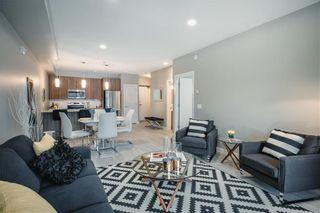 Photo 18: 325 1505 Molson Street in Winnipeg: Oakwood Estates Condominium for sale (3H)  : MLS®# 202123966
