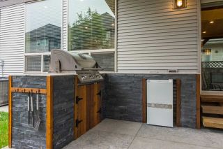 """Photo 18: 8067 210 Street in Langley: Willoughby Heights House for sale in """"YORKSON"""" : MLS®# R2326682"""