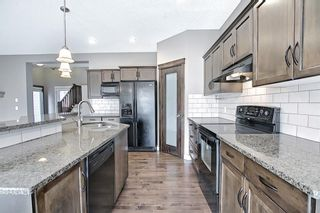 Photo 14: 230 CRANWELL Bay SE in Calgary: Cranston Detached for sale : MLS®# A1087006
