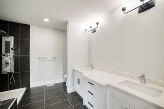 Photo 26: 3704 46 Avenue: Beaumont House for sale : MLS®# E4262638