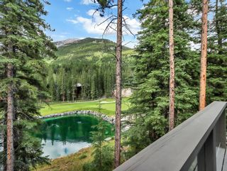 Photo 45: 708 Silvertip Heights: Canmore Detached for sale : MLS®# A1102026