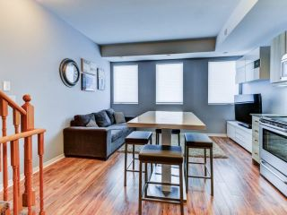Photo 16: 873 Wilson Ave Unit #5 in Toronto: Downsview-Roding-CFB Condo for sale (Toronto W05)  : MLS®# W3597944