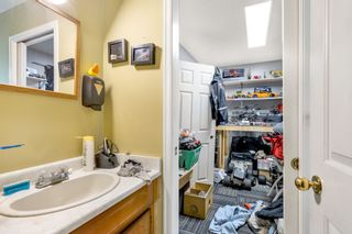 Photo 14: 18369 24 Avenue in Surrey: Hazelmere House for sale (South Surrey White Rock)  : MLS®# R2604279