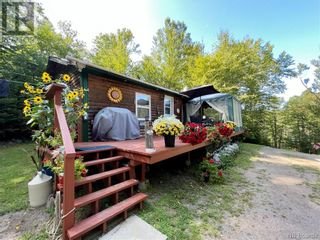 Photo 6: 359 Frye Road in Chamcook: House for sale : MLS®# NB056076