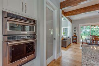 Photo 27: 1790 York Ridge Pl in : Hi Western Highlands House for sale (Highlands)  : MLS®# 863600