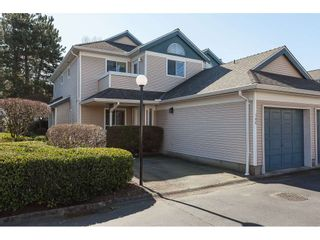 """Photo 2: 146 14154 103 Avenue in Surrey: Whalley Townhouse for sale in """"Tiffany Springs"""" (North Surrey)  : MLS®# R2447003"""