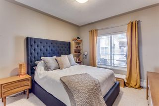 Photo 14: 317 30 Discovery Ridge Close SW in Calgary: Discovery Ridge Apartment for sale : MLS®# A1125482