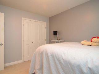 Photo 30: 6298 Ardea Pl in DUNCAN: Du West Duncan House for sale (Duncan)  : MLS®# 799792