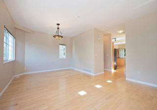 """Photo 3: 11 1108 RIVERSIDE Close in Port Coquitlam: Riverwood Townhouse for sale in """"HERITAGE MEADOWS"""" : MLS®# R2217321"""