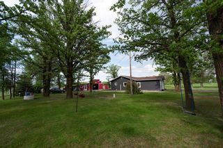 Photo 15: 126 Purple Bank Road in Gardenton: R17 Residential for sale : MLS®# 202110784