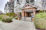 """Main Photo: 107 17769 57 Avenue in Surrey: Cloverdale BC Condo for sale in """"CLOVER DOWNS"""" (Cloverdale)  : MLS®# R2542061"""