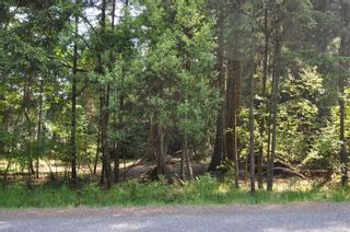 Photo 7: Lot 19 Willis Point Rd in : CS Willis Point Land for sale (Central Saanich)  : MLS®# 872581
