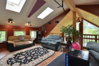 Photo 14: 9850 MCKENZIE Road in Halfmoon Bay: Halfmn Bay Secret Cv Redroofs House for sale (Sunshine Coast)  : MLS®# R2592680