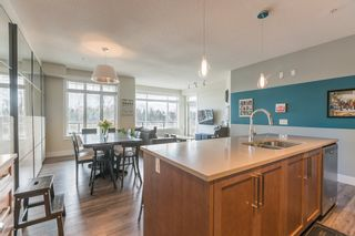 """Photo 3: 309 22327 RIVER Road in Maple Ridge: West Central Condo for sale in """"REFLECTIONS ON THE RIVER"""" : MLS®# R2151843"""