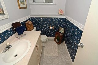 Photo 6: 831 Modlin Road in Pickering: Bay Ridges House (Backsplit 4) for sale : MLS®# E3015345