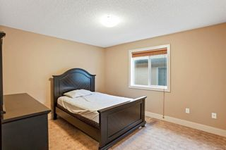 Photo 26: 120 SHERWOOD HILL NW in Calgary: Sherwood Detached for sale : MLS®# A1091810