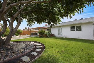 Photo 17: CLAIREMONT House for sale : 4 bedrooms : 7434 Ashford Pl in San Diego