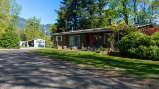 Photo 6: 6369 LOUGHEED Highway: Agassiz House for sale : MLS®# R2569666