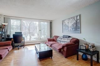 Photo 5: 201 1530 15 Avenue SW in Calgary: Sunalta Apartment for sale : MLS®# A1084372