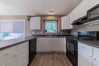 Photo 17: 1 ERINWOODS Place: St. Albert House for sale : MLS®# E4254213