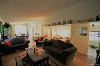 Photo 6: 12 Arpin Place in St Malo: R17 Residential for sale : MLS®# 1807764