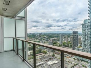 """Photo 13: 3606 4650 BRENTWOOD Boulevard in Burnaby: Brentwood Park Condo for sale in """"Amazing Brentwood 3"""" (Burnaby North)  : MLS®# R2581988"""