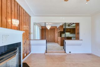 Photo 10: 20365 116 Avenue in Maple Ridge: Southwest Maple Ridge House for sale : MLS®# R2516825