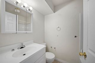 Photo 6: 10651 MERSEY Drive in Richmond: McNair House for sale : MLS®# R2560859