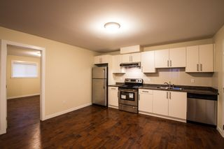Photo 29: 919 WALLS AVENUE in COQUITLAM: House for sale