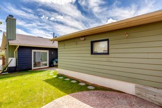 Photo 36: 84 Bermuda Way NW in Calgary: Beddington Heights Detached for sale : MLS®# A1112506