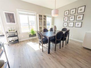 Photo 19:  in Edmonton: Zone 55 Attached Home for sale : MLS®# E4241643