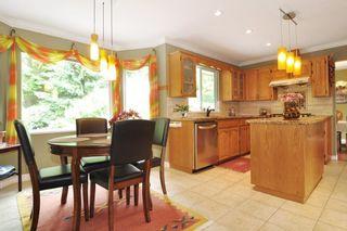 Photo 7: 2807 RAMBLER WAY in Coquitlam: Scott Creek House for sale : MLS®# R2178709