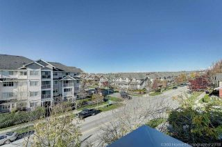 """Photo 14: 410 6500 194 Street in Surrey: Cloverdale BC Condo for sale in """"Sunset Grove"""" (Cloverdale)  : MLS®# R2331688"""