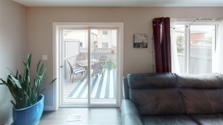 Photo 12: 20 2004 TRUMPETER Way in Edmonton: Zone 59 Townhouse for sale : MLS®# E4242010