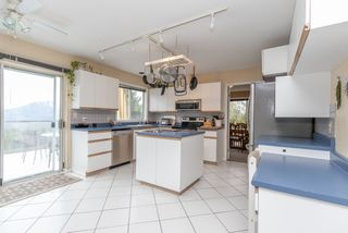 Photo 16: 1003 TOBERMORY Way in Squamish: Garibaldi Highlands House for sale : MLS®# R2572074