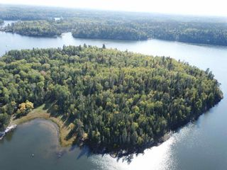 Photo 49: 2 Middle LK in Kenora: Vacant Land for sale : MLS®# TB212525