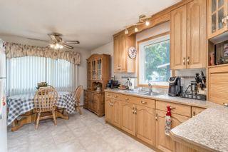 Photo 10: 4120 55th Street: Wetaskiwin House for sale : MLS®# E4258989