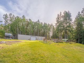 Photo 71: 2330 Rascal Lane in : PQ Nanoose House for sale (Parksville/Qualicum)  : MLS®# 870354